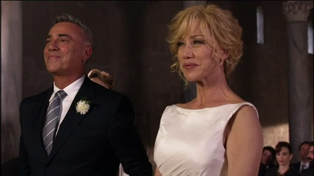 Matrimoni e altre follie