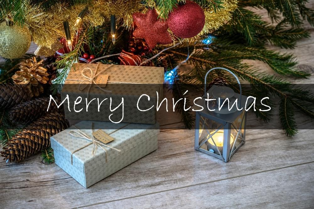 Buona Natale