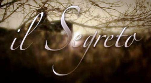 Il Segreto è arrivato alla puntata 1000