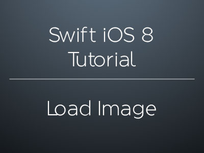 Swift image from url: How to load UIImage from url