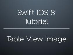 Swift cache: how to download and cache data in iOS