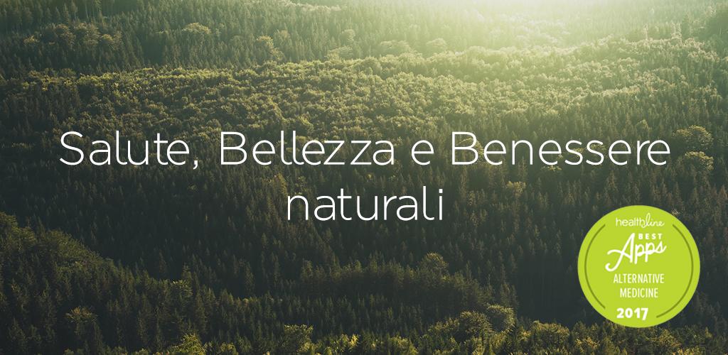 App Rimedi Naturali