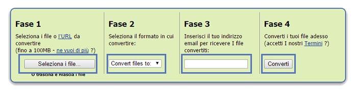 zamzar pdf a epub